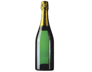 Cava from Spain - Coming Soon